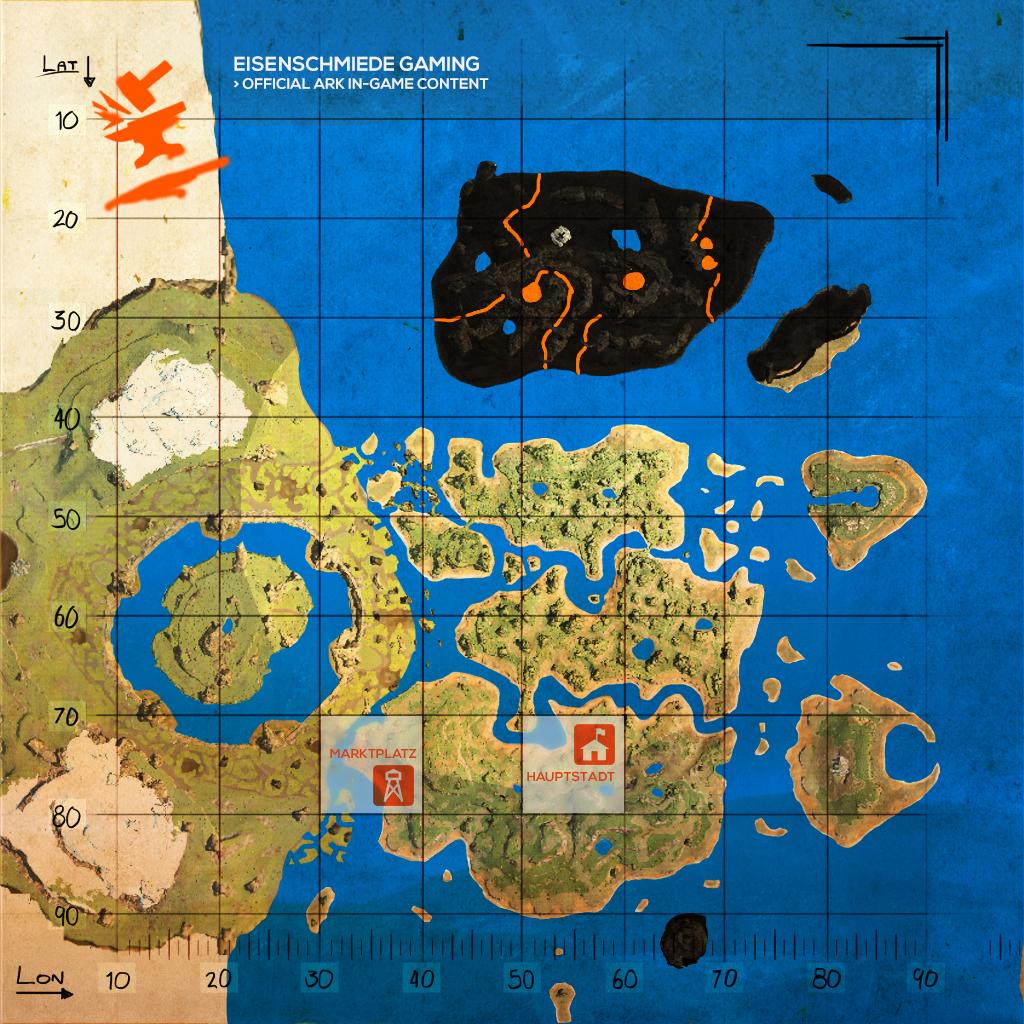 ark_map_ii