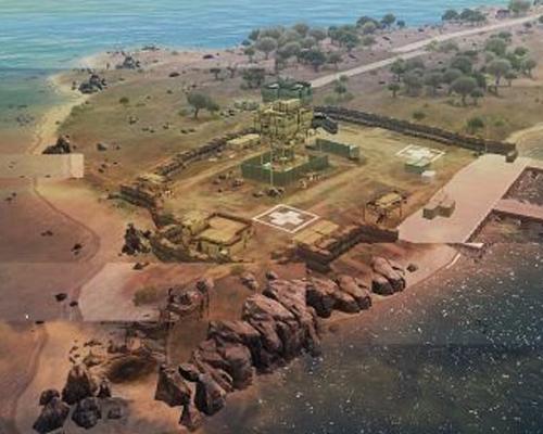 arma_base