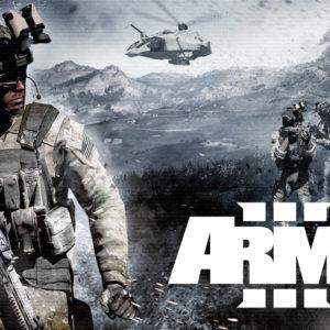 arma366