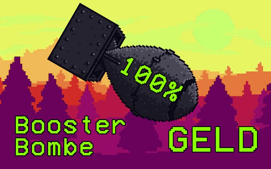 bombe_geld_100