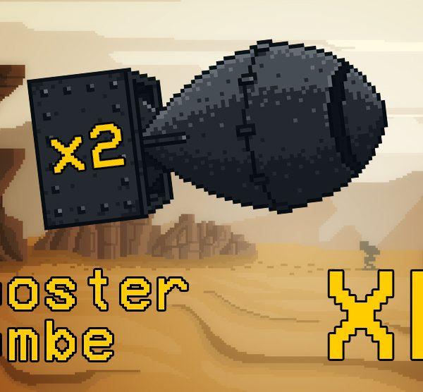 bombe_xp_2