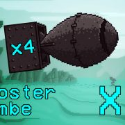 bombe_xp_4