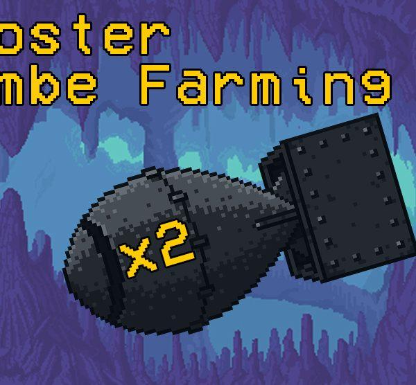 bombe_farming_2