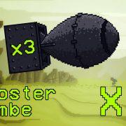bombe_xp_3