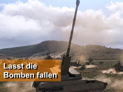 arma_bombe_min